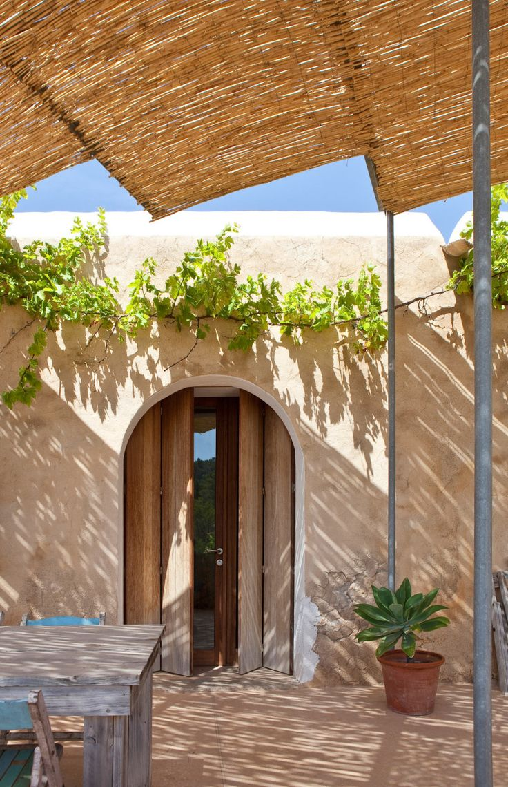 1000  images about toldos y pergolas / shades on pinterest ...