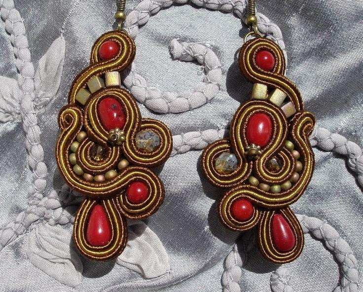 soutache.stylelegant.com/coral-earings-2
