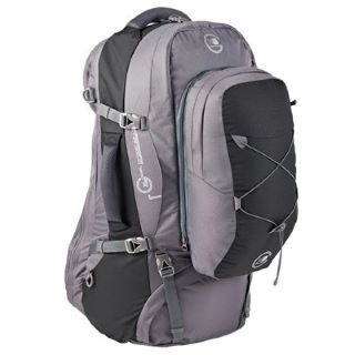 Karrimor convertible rucksack with detachable daysack £70.00 #Rucksacks #Travel #Backpackers http://www.mrluggage.com/karrimor-global-tropic-65-15-convertible-travel-pack-794073?colcode=79407302