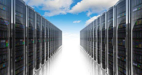 Data storage is a consistent uphill battle - for many companies, more storage is needed constantly, and this has developed a secondary concern of data management.