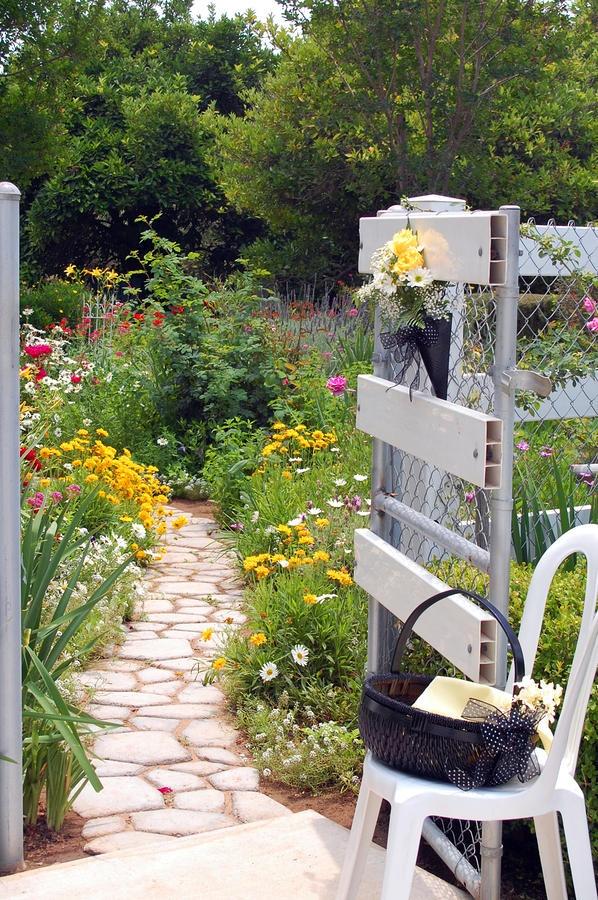 27 best Home-southwest decor images on Pinterest | Home ideas ...