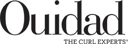 Ouidad - The Curl Experts Determining Porosity Level