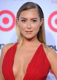 What Happened to Alexa Vega - What She's Doing Now  #actress #alexavega http://gazettereview.com/2017/03/what-happened-alex-vega-update/