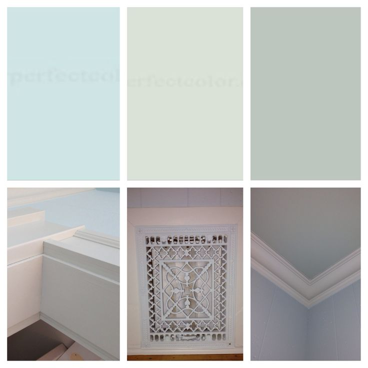 1000 Images About Colour On Pinterest Paint Colors Hue And Martha Stewart