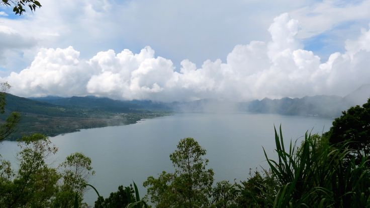 #Bali #Indonesien #Indonesia #Asien #Asia #Berg #mountain #Vulkan #volcano #Travel #Reise
