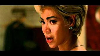 Beyoncé - Proud mary (Rolling On The River) - In Honor of Tina Tuner - YouTube