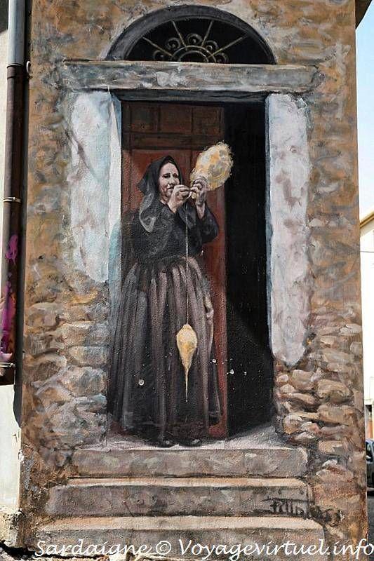 fonni-la-fileuse-murales-9.jpg 533×800 pixel