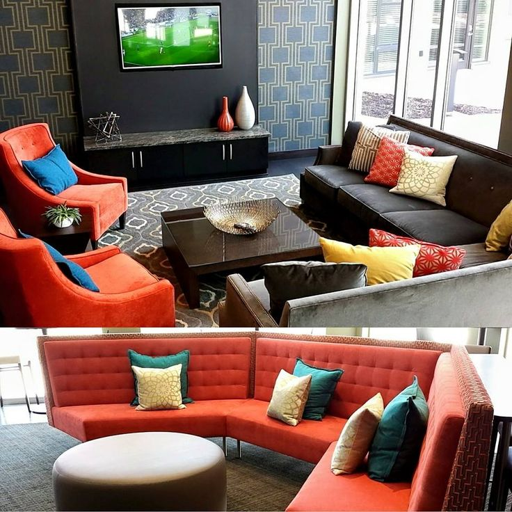 Enjoy the Twins game tonight on one of our TVs in the OSP Club Room. Happy Friday!