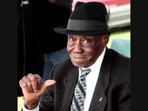 Pinetop's Boogie-Woogie, Pinetop Perkins #Music #Blues