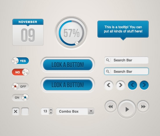 32 best images about web button design on Pinterest