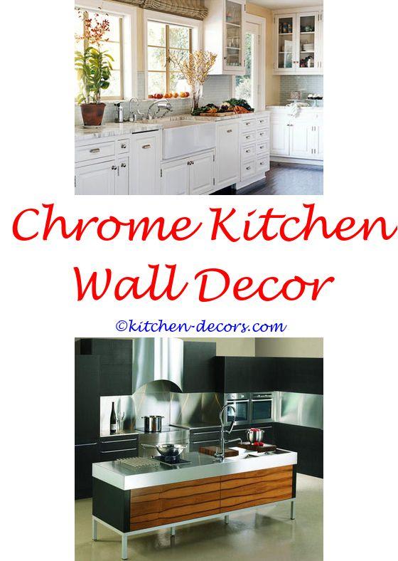 Black And Ehite Kitchen Owl Decor