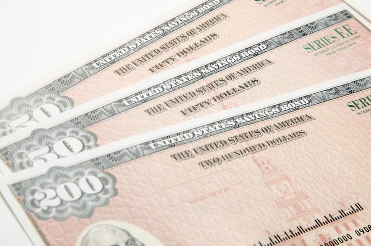 More than $700000 in savings bonds unclaimed by Hoosiers #bonds...: More than $700000 in savings bonds unclaimed by Hoosiers #bonds… #bonds