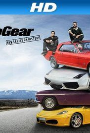 Watch Full Episodes Of Top Gear Usa. The hosts Adam Ferrara, Rutledge Wood and Tanner Foust talk about what ever you need to know about cars and in every episode they go through a list of challenges to know who chose the best ...