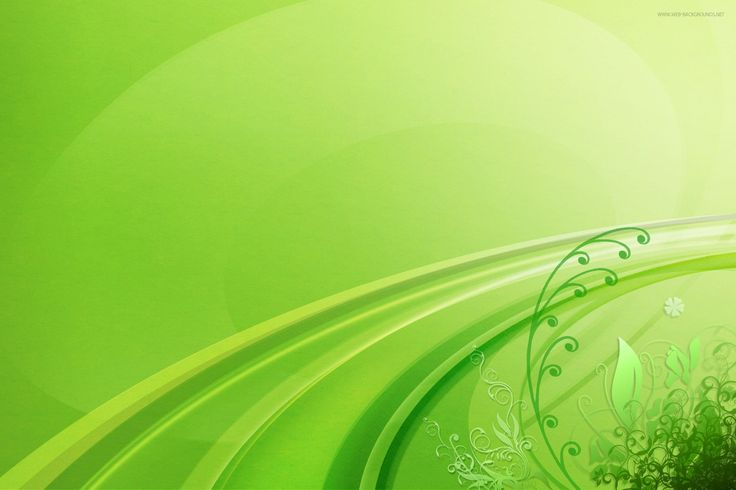 Abstract Background Free Download