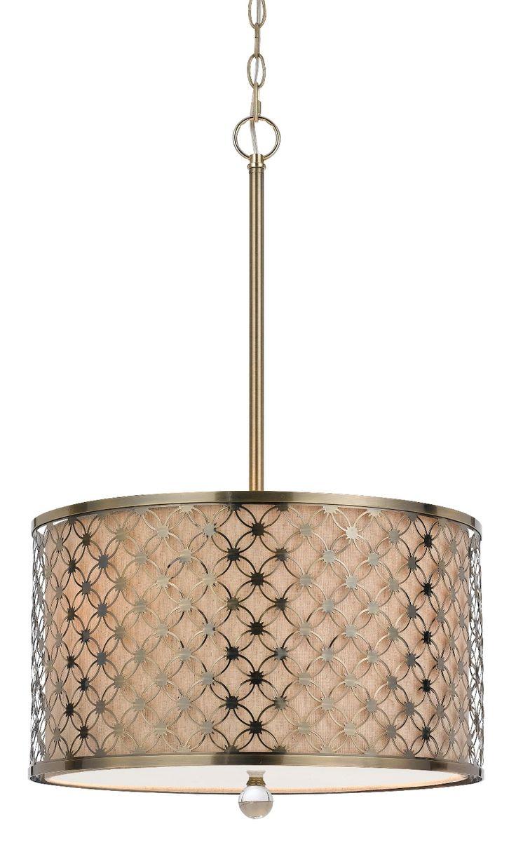 Srizing Plug In Swag Lamps Plug In Swag Lamps Ikea | 3 ...