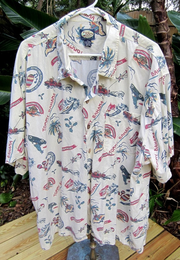 59 best images about hawaiian and vintage shirts for sale for Tommy bahama christmas shirt 2014