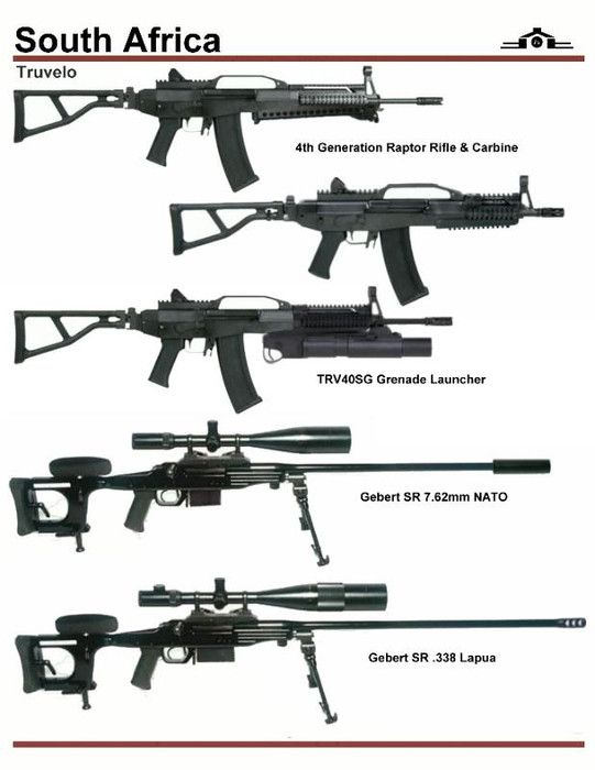 365 best Guns images on Pinterest Fire, Action and Cars - firearm bill of sales