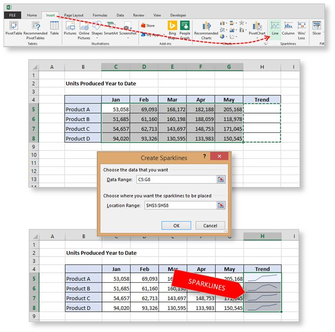 Best Microsoft Excel Images On   Microsoft Excel