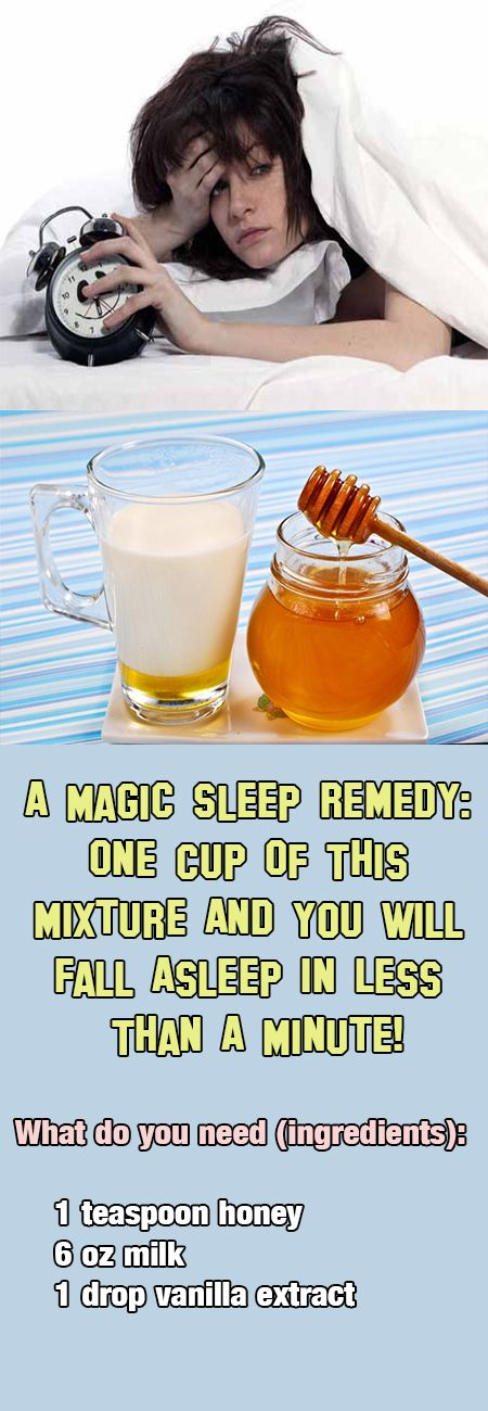 Very essential for the function of the entire body is good sleep, and it affects all our activities during the day.