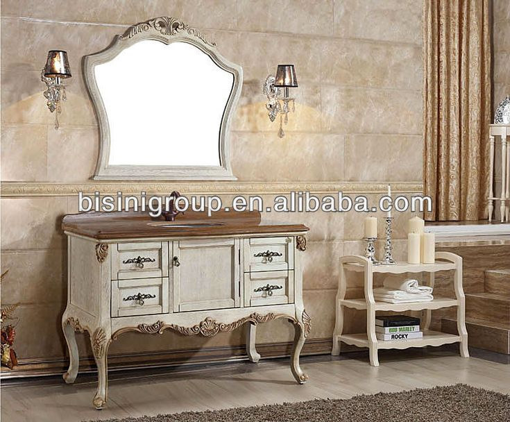 9 best MUEBLES images on Pinterest | Bathroom furniture, Bathroom ...
