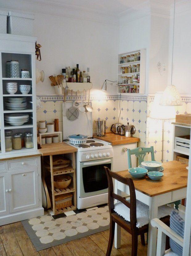 Die besten 25+ kleine Küchentische Ideen auf Pinterest Kleine - kleiner tisch k che