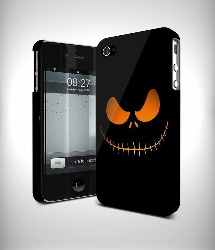 £18.97 - What about having this design in the dark - it certaintly would grab a lot of people's attention!