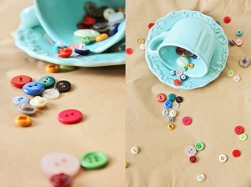 aqua, blue, buttons, color, colorful, colors