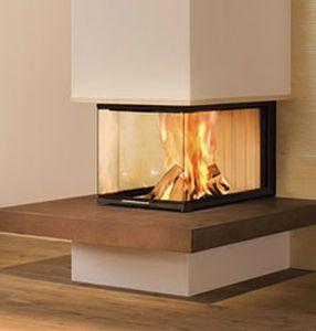 14 best Fireplace ideas images on Pinterest | Fireplace ideas ...