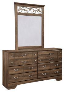 Ashley   Dressers   Ashley Furniture Canada