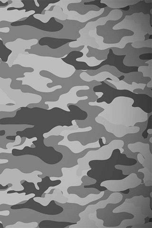 Camouflage Wallpaper For Iphone Photos Masswallpapers