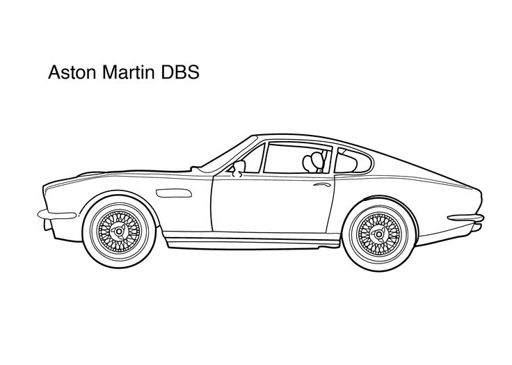 20 best Super cars coloring pages images on Pinterest