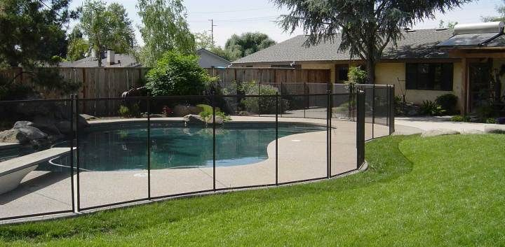 Pin On Fence Ideas
