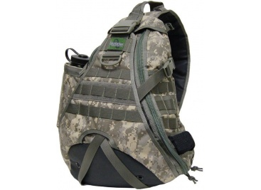 Maxpedition Monsoon Gearslinger Backpack - on my list !!!