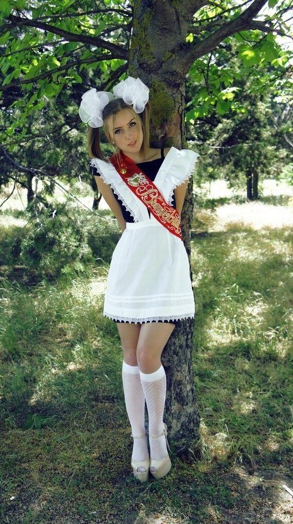 sexy-sexy-russian-schoolgirl-cyrus