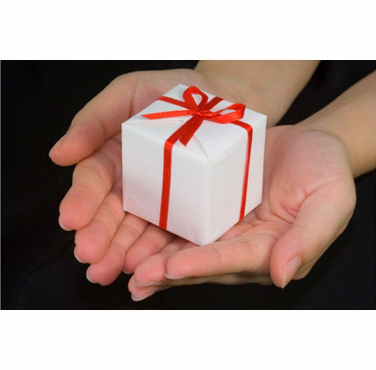 64 best greetings from balligifts customers to their for Customer holiday gift ideas