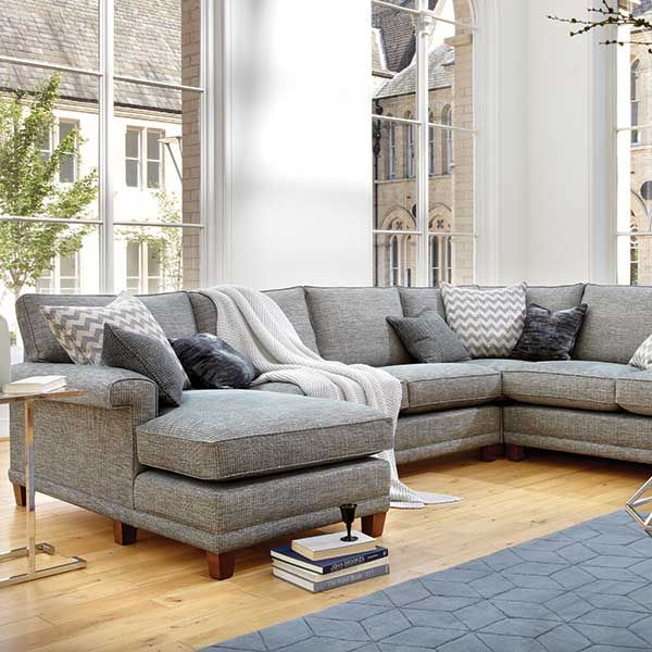 Duresta Haywood available online at Barker & Stonehouse. Browse our fabulous range today!