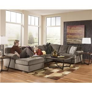 297 Best Marlo Furniture Images On Pinterest Sofas Couch And Living Room Sectional