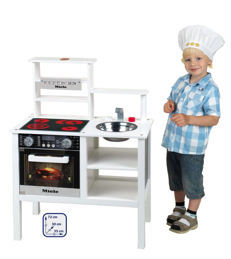 10 best COCINAS INFANTILES images on Pinterest | Game of, Bakeries ...