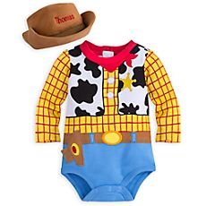 Halloween Costumes for Baby | Disney Store