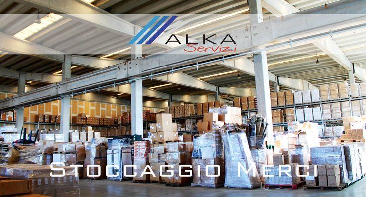 Alka Servizi offre servizi di stoccaggio merci.  Per maggiori info: alkaservizi.com  Via Bidente, 1/B, 47924 Rimini RN  info@alkaservizi.com   Tel. (+39) 0541 179 5512  Orari: 8,30-12,30 | 14,30-18,30  #AlkaServizi #LavoraConNoi #OffroLavoro #SoluzioniPerLeImprese #LogisticaOperativa #Rimini #ServiziRimini #LogisticaRimini #Trasporti #TrasportiRimini #MaximumSocial