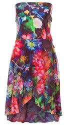 Sukienka Cyell