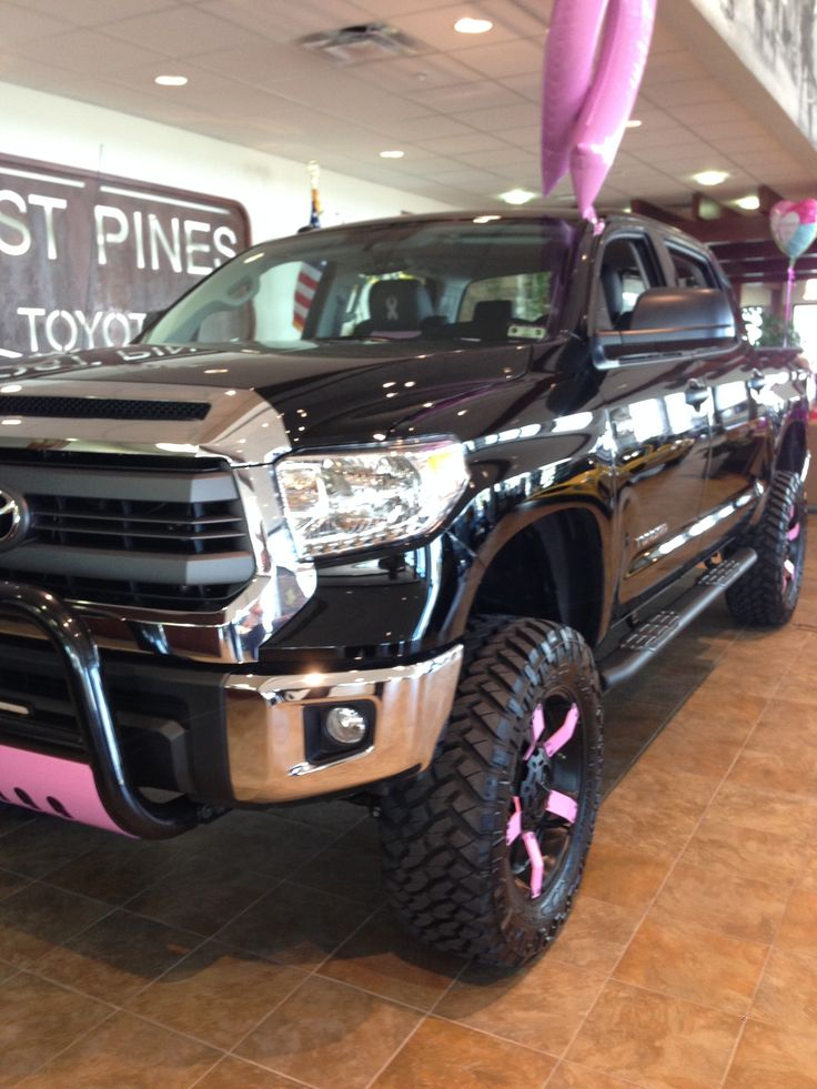 25 best ideas about toyota tundra accessories on pinterest truck accessories truck hitch and. Black Bedroom Furniture Sets. Home Design Ideas