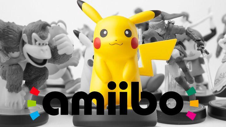Pikachu a charmé les fans et donné une secousse aux adversaires pendant presque 20 ans, que ce soit dans la série TV Pokémon, le jeu de cartes Pokémon, ou les jeux vidéo Pokémon, Pikachu a toujours été là comme un compagnon vigoureux pour ne importe quel entraîneur Pokémon disposé à prendre le défi de devenir le meilleur.