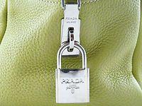 ebay prada purses