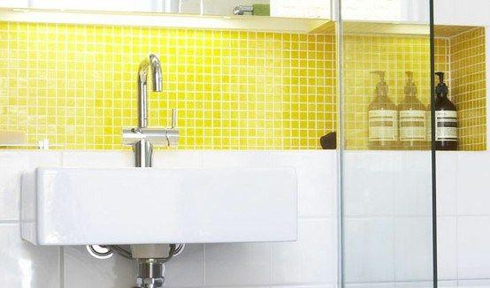 Arhitektura+_Lime Citrus Home bathroom (1)