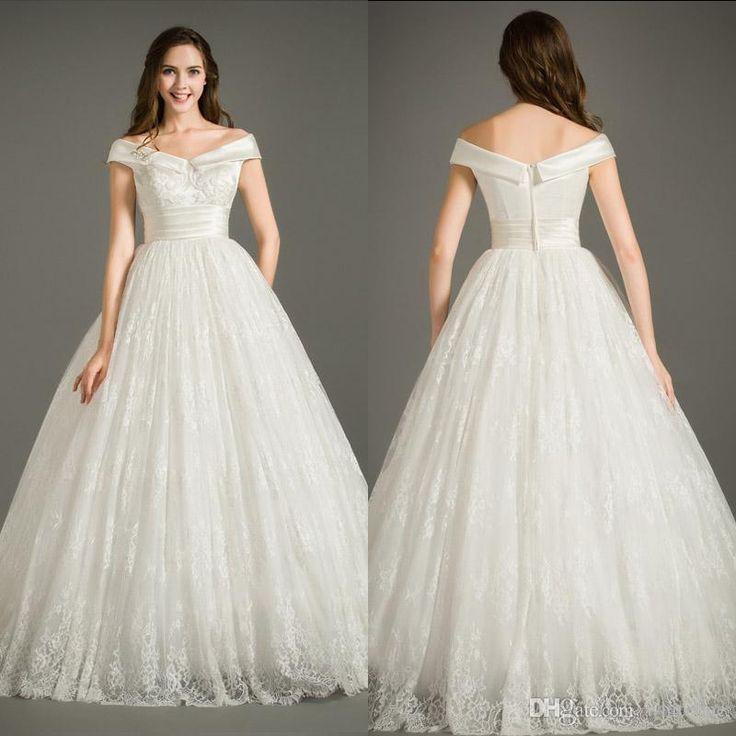 Anthropologie Wedding Gown: 63 Best DIY Pearls Images On Pinterest