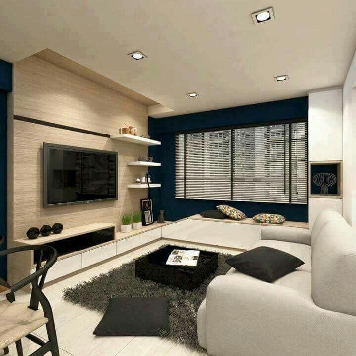 Best living room design ideas 2016 is