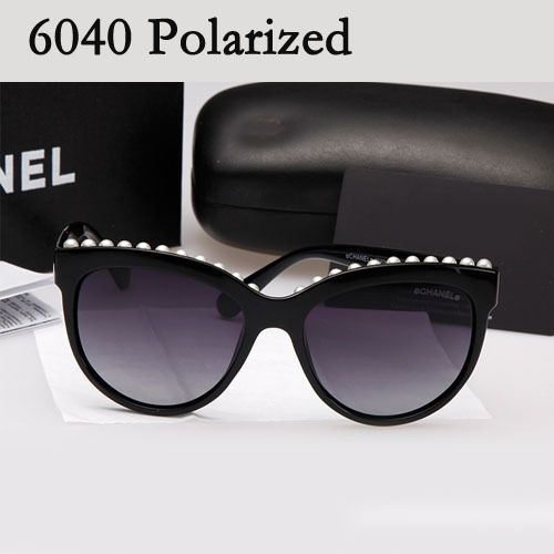 1c7792deb022 17 Best images about Sunglasses on Pinterest