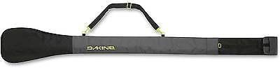 Other Surfing Accessories 71167: Dakine Stand Up Paddle Bag - Charcoal / Lime - New BUY IT NOW ONLY: $45.95