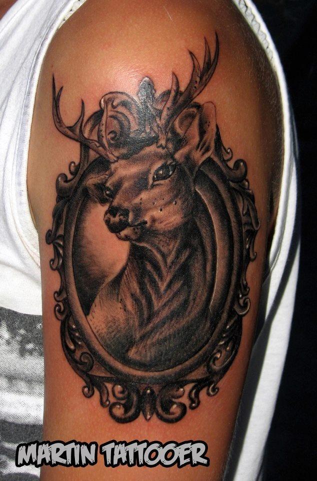Done by Martin at Makkie' s tattoo in Asten, Holland  martintattooer@gmail.com